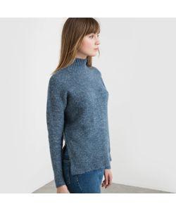 R studio | Пуловер С Длинными Рукавами