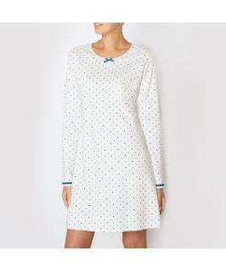 LE CHAT   Ночная Рубашка Flocon