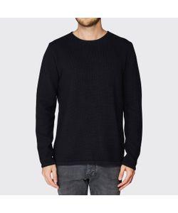 Minimum | Пуловер Reiswood