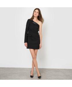 Wanda Nylon X La Redoute Madame | Платье-Смокинг