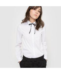R édition | Рубашка