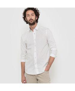 R édition | Рубашка С Рисунком