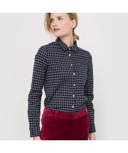atelier R | Рубашка