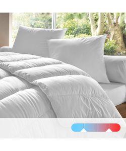 DODO | Два Одеяла На Все Времена Года 100 Полиэстера С Противоклещевой Пропиткой