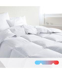 DODO | Двойное Одеяло
