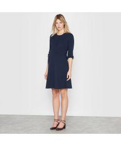 R essentiel   Платье Для Периода Беременности