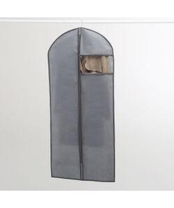 La Redoute Interieurs | Комплект Из 2 Нетканых Чехлов Для Пальто