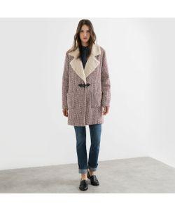 Molly Bracken | Пальто Длинное