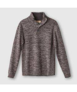 PETROL INDUSTRIES | Пуловер С Высоким Воротником 100 Хлопка