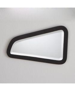 La Redoute Interieurs | Зеркало Iodus