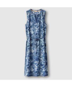Numph | Платье С Рисунком Kasumi