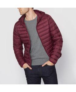R essentiel | Куртка Стеганая Тонкая С Капюшоном
