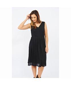 KOKO BY KOKO | Платье