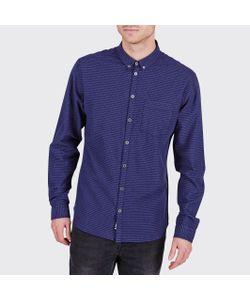 Minimum | Рубашка С Длинными Рукавами Duxford