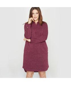 CASTALUNA | Платье-Рубашка.