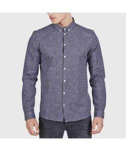 Minimum | Рубашка Crescent