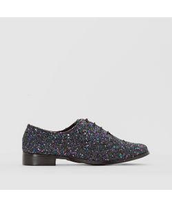 R édition | Ботинки-Дерби