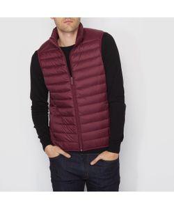 R essentiel | Куртка Стеганая Легкая