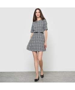 Molly Bracken | Платье