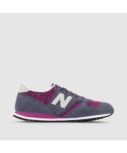 New Balance | Кроссовки Ml420kie