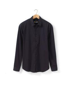 R REFERENCE | Рубашка Облегающего Покроя