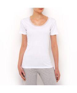 R édition | 2 Рубашки С Короткими Рукавами
