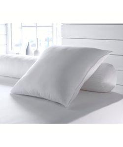 DODO | Подушка Из Синтетики С Обработкой