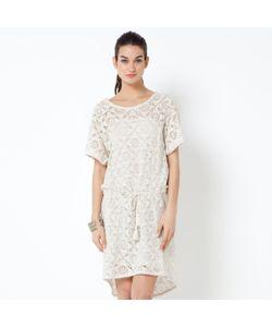 Gat Rimon | Платье Кружевное