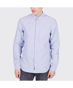Minimum | Рубашка Jay