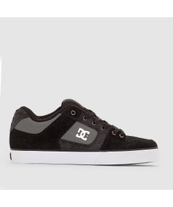 Dcshoes | Кеды Dc Shoes Pure Se M Shoe Kdw