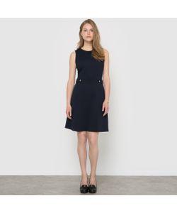 R édition | Платье