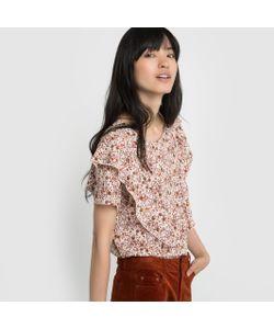 Vero Moda | Блузка Fiona