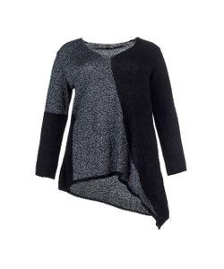 Mat Fashion | Пуловер