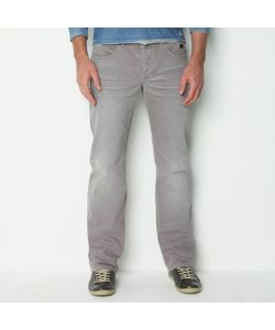 R jeans | Джинсы Широкие