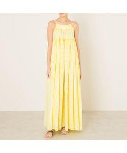Antik Batik | Платье Blondini