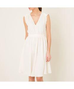 Sessun | Платье Atsumi
