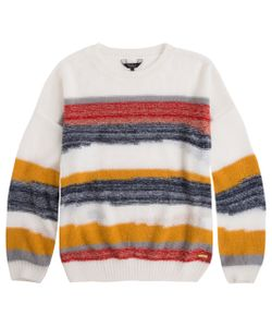 Pepe Jeans | Пуловер С Круглым Вырезом Sanin