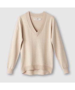 FREEMAN T. PORTER | Пуловер Тонкий Lora Lurex Touch