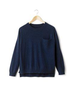 R essentiel | Пуловер С Круглым Вырезом