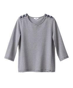Suncoo   Футболка В Полоску T Shirt Merlin