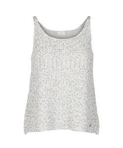 Numph | Пуловер Без Рукавов