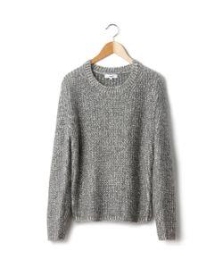 Suncoo   Пуловер