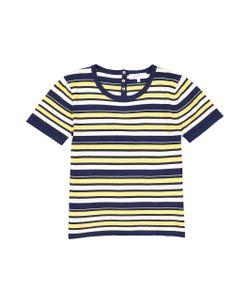 JOE RETRO | Пуловер С Круглым Вырезом Из Вискозы