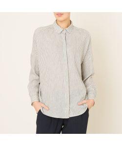 Sessun | Рубашка Lima