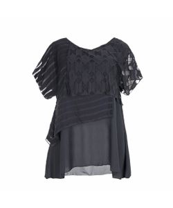 Mat Fashion | Блузка