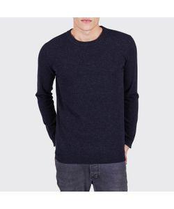 Minimum | Пуловер Moxham