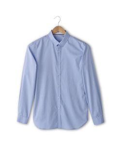 Esprit | Рубашка-Оксфорд 100 Хлопка