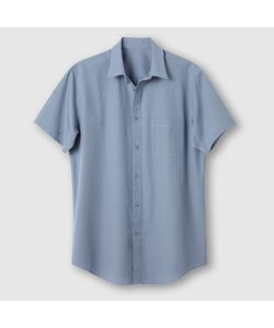 CASTALUNA FOR MEN   Рубашка С Короткими Рукавами Рост 1 И 2 До 187 М