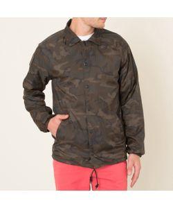 Denim & Supply Ralph Lauren | Куртка С Камуфляжным Рисунком