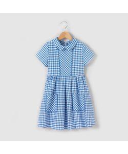 abcd'R | Платье С Короткими Рукавами